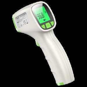 Máy đo nhiệt độ Jumper FR202