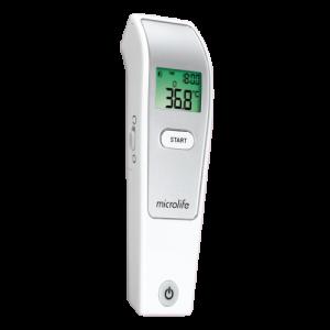 Máy đo nhiệt độ MicrolifeFR1MF1