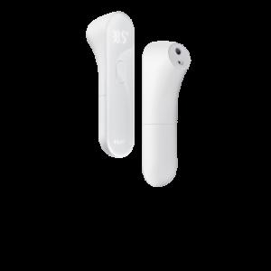 Máy đo nhiệt độ Xiaomi