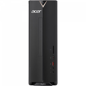 Máy tính chơi game Acer