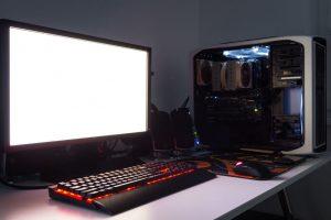 Chọn case máy tính theo nhu cầu sử dụng
