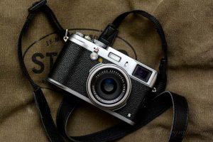 6 điều cần nhớ mua máy ảnh dưới 5 triệu tốt nhất