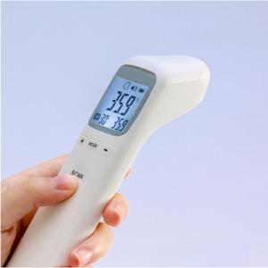 5 cách để tìm mua máy đo nhiệt độ tốt nhất