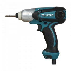 Máy bắn vít Makita TD0101