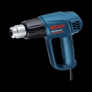 Máy khò nhiệt Bosch 630