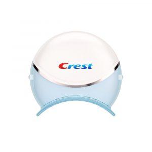 Máy làm trắng răng Crest 3D White Light