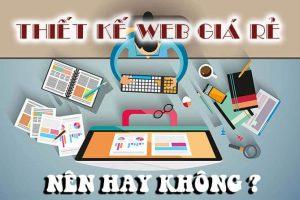 Đánh giá dịch vụ thiết kế web tại Websiteviet từ A-Z